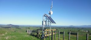 A booming year in rural broadband for the region's largest WISP