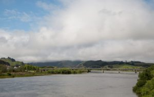 Lightwire Conserving our Waikato River