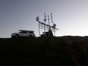 Lightwire to bring first-time connectivity to the most remote rural homes across the Waikato and Bay of Plenty with RBI2 expansion