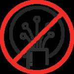 Lightwire is not fibre internet