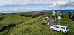 Rural broadband connectivity on the rise with latest RBI2 update
