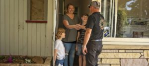 Rural communities expect same broadband coverage and reliability as urbanites